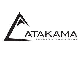 Atakama Outdoor