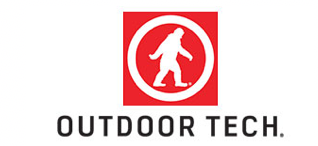 OutdoorTech Parlantes