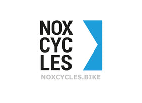 NOX Cycles