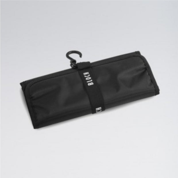 Dancers Organiser Bag