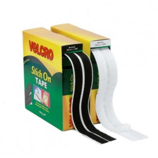Self Adhesive Velcro 20mm
