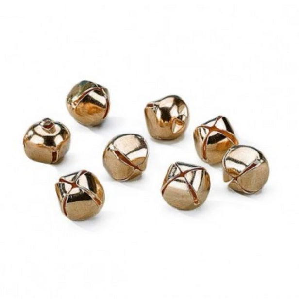Bells (Pack of 100)