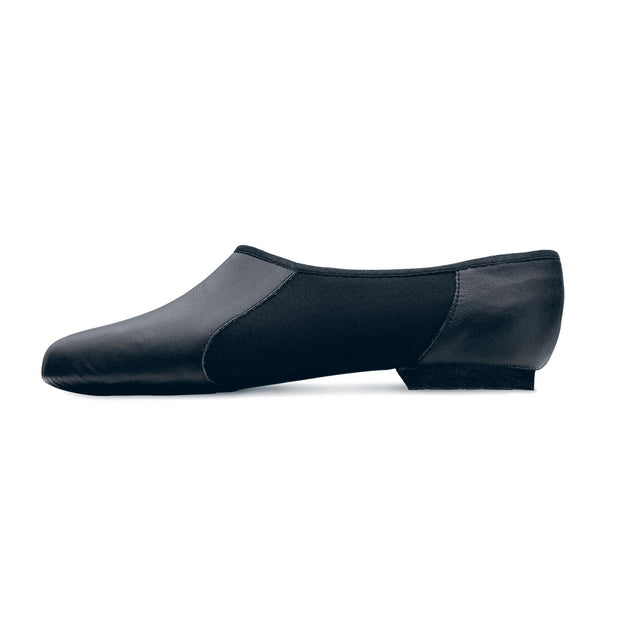 Neo Flex Slip On Split Sole Jazz Shoes
