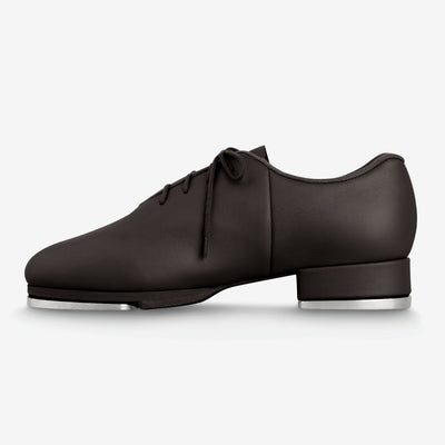 Sync Leather Tap Shoes