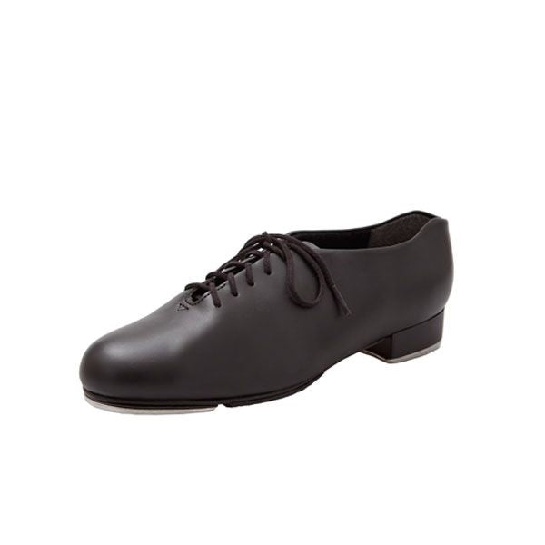 PU Oxford Style Tap Shoes