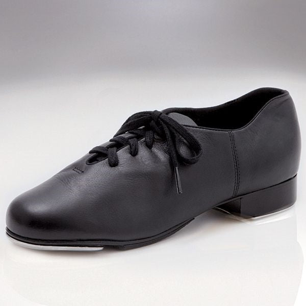 Cadence Leather Tap Shoes