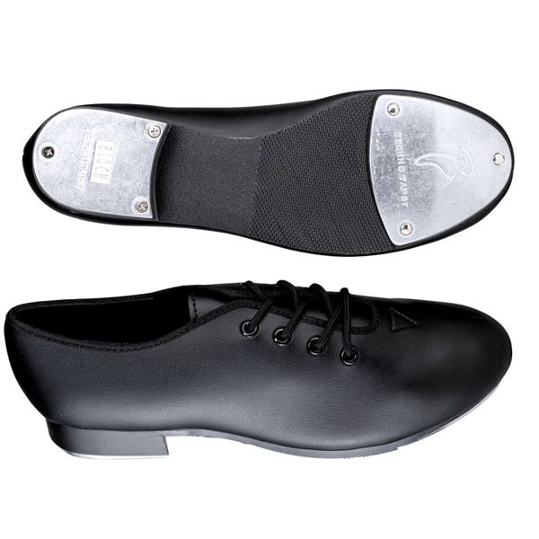 Student Jazz Tap Shoes