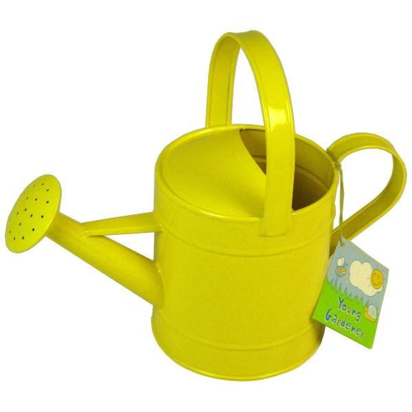 Exam Piece Watering Can