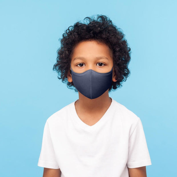 B-Safe Childrens Face Mask