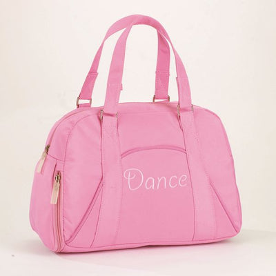 Childs Capezio Dance Bag