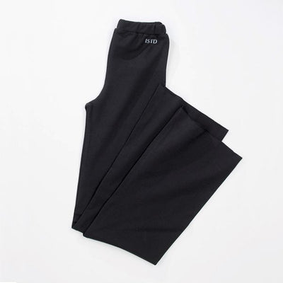 Male Tap Jazz Pants