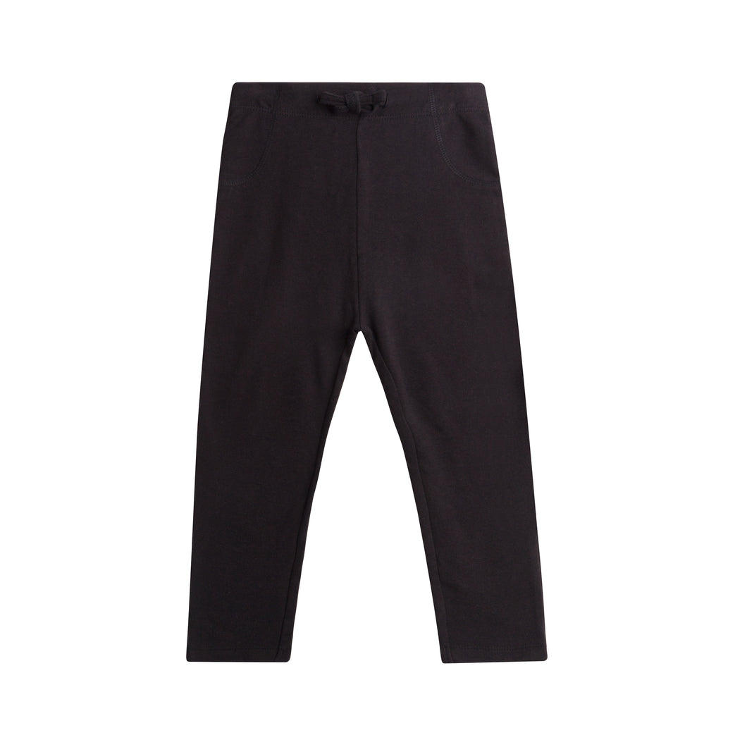 CeliBeli Pants Black
