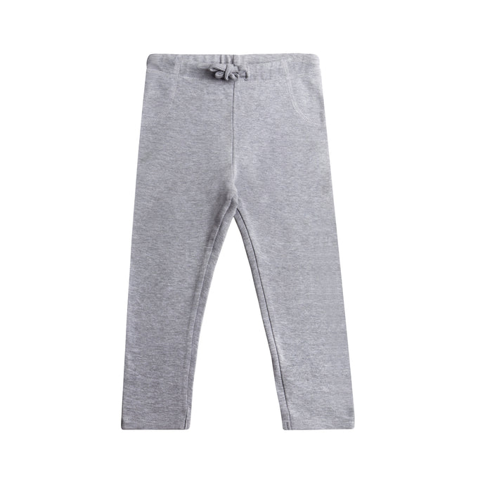 CeliBeli Pants Grey
