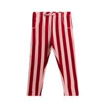 Load image into Gallery viewer, CeliBeli Pants Striped
