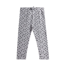 Load image into Gallery viewer, CeliBeli Pants Dotted