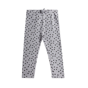 CeliBeli Pants Dotted