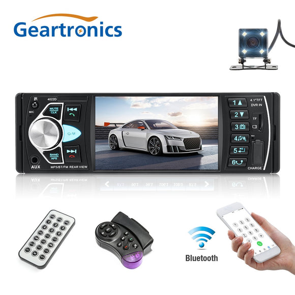 Bluetooth Stereo With Amazing Features - ZepDeals.com