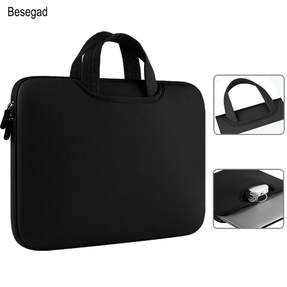 Black Handbag - ZepDeals.com