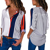 Casual Shirt for Women's - ZepDeals.com
