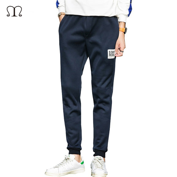 Casual Pants for Men's - ZepDeals.com