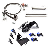 Cobb Tuning Flex Fuel Ethanol Sensor Kit (5 Pin) - 07 STI