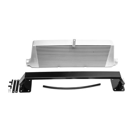 Cobb Tuning Front Mount Intercooler Core - 11+ WRX/STI