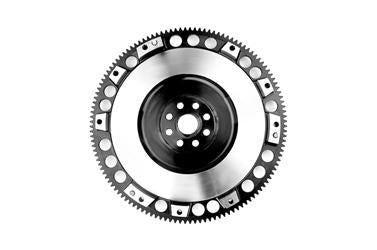 Competition Clutch Forged Lightweight Steel Flywheel - STI