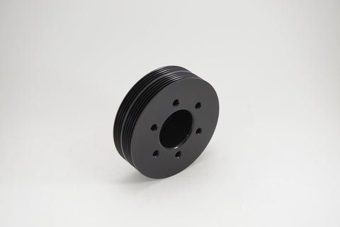 Kartboy Crankshaft Pulley EJ-V2