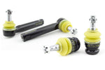 Whiteline 02-07 WRX / 04-09 STi / 05-08 LGT / 08+ WRX Hatch Front Roll-centre / bump-steer adjust ki
