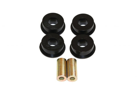 Torque Solution Rear Differential Bushings: Subaru Wrx & Sti 2008+ / Forester 2009-2013
