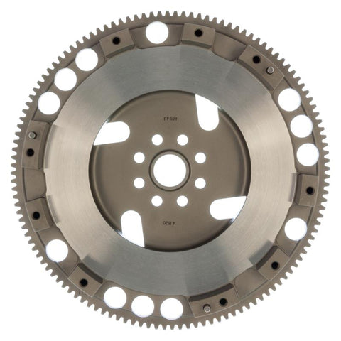 Exedy Racing Lightweight Flywheel