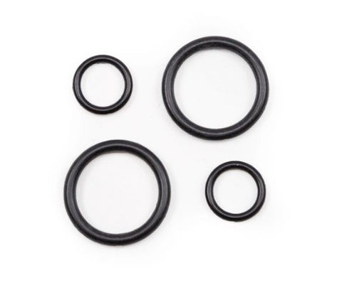 Killer B O-Ring Seal Kit (070-110 / 050 / PPBC / EJ25PAN Replacements)