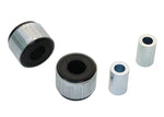 Whiteline Differential - Mount In Cradle Bushing (Rear)