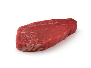 Beef Ranch Steaks  (6 to 12 oz) - Qty:1