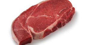 Beef Sirloin  (16 to 28 oz) - Qty:1