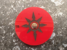 Wound dials compatible with warhammer champions