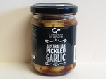 Cypress Ridge Produce Australian Pickled Garlic 250g
