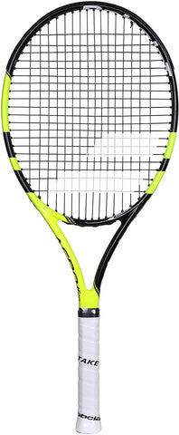 Raqueta Babolat Pure Aero Junior 26 2017
