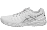 Tenis Asics Gel Resolution 7