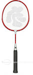 Raqueta Badminton Black Knight BK 151 JR.
