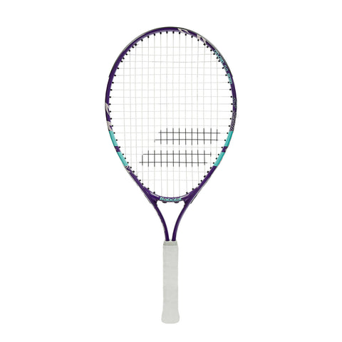 Raqueta Babolat B fly Junior 23