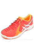 Tenis Asics Gel Game 6