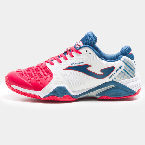 Tenis Joma T. Pro Roland 806 Clay
