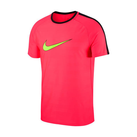 Playera Nike Dri-Fit Boys