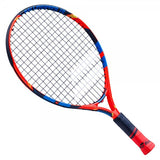 RAQUETA BABOLAT BALLFIGHTER JUNIOR 19