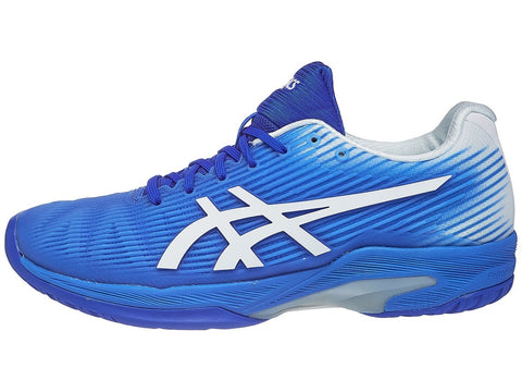 Tenis Asics Gel Solution Speed FF