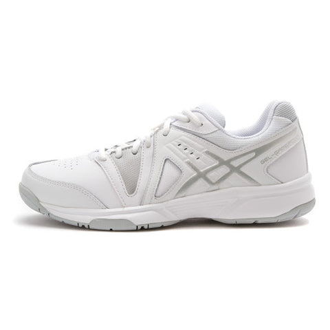 Tenis Asics Gel Game Point ¡MOSTRADOR!