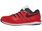 Tenis Nike Air Zoom Vapor X Red/Black