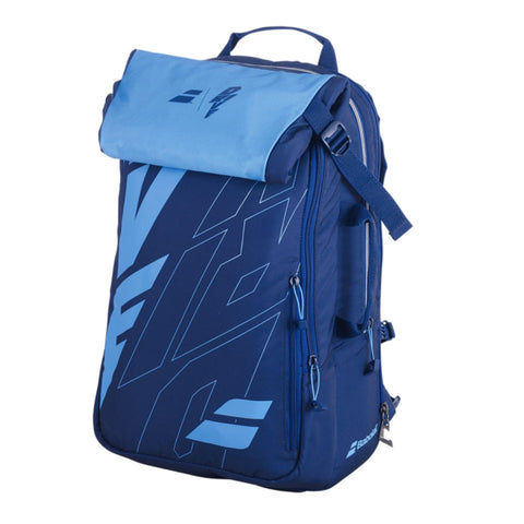Backpack Babolat Pure Drive Blue 2021