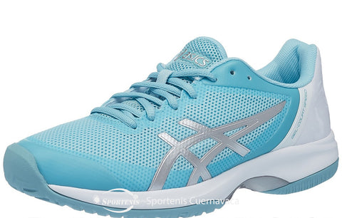 Tenis Asics Gel Court Speed